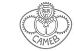CAMEB Iscrizione ASI