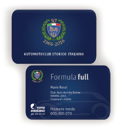 formula_full