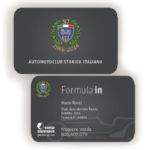 formula_in