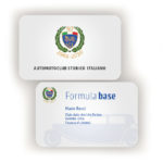 formulabase